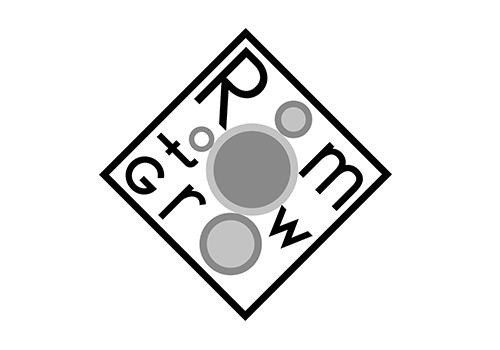 client_logos-RTG.jpg
