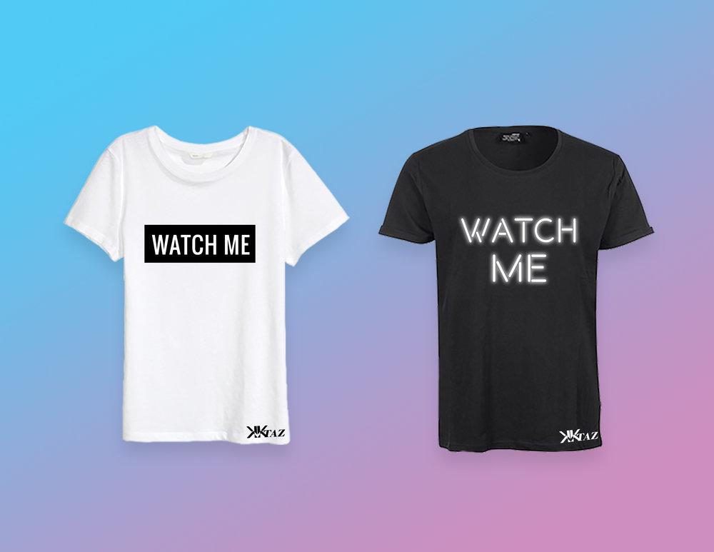 0001_Tshirts 2.jpg