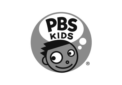 PBS-Kids.jpg