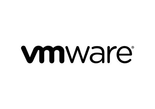 client_logos-Vmware.jpg