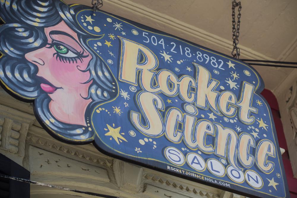 Rocket321.JPG