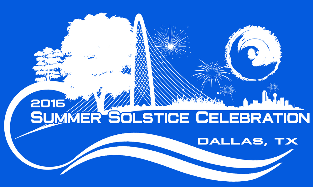 SummerSolsticeCelebration