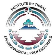 itep_logo.jpg