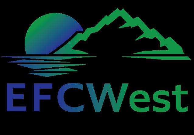EFCWest