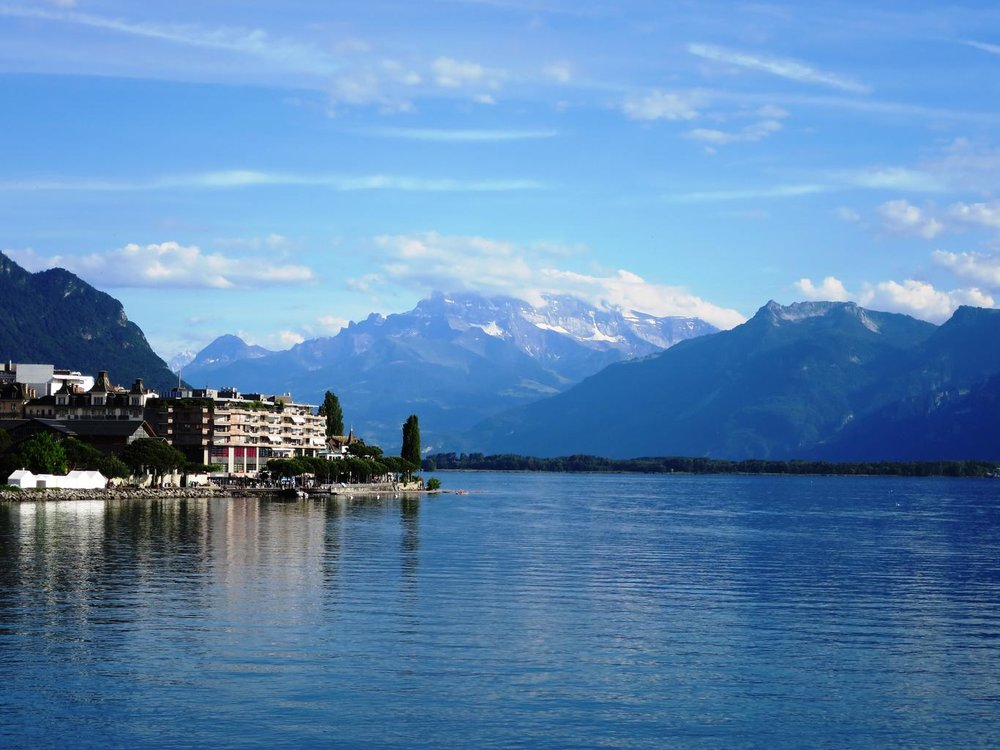 lake_geneva_mountains_water.jpg