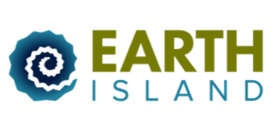 EFCWest is a proud project of Earth Island Institute