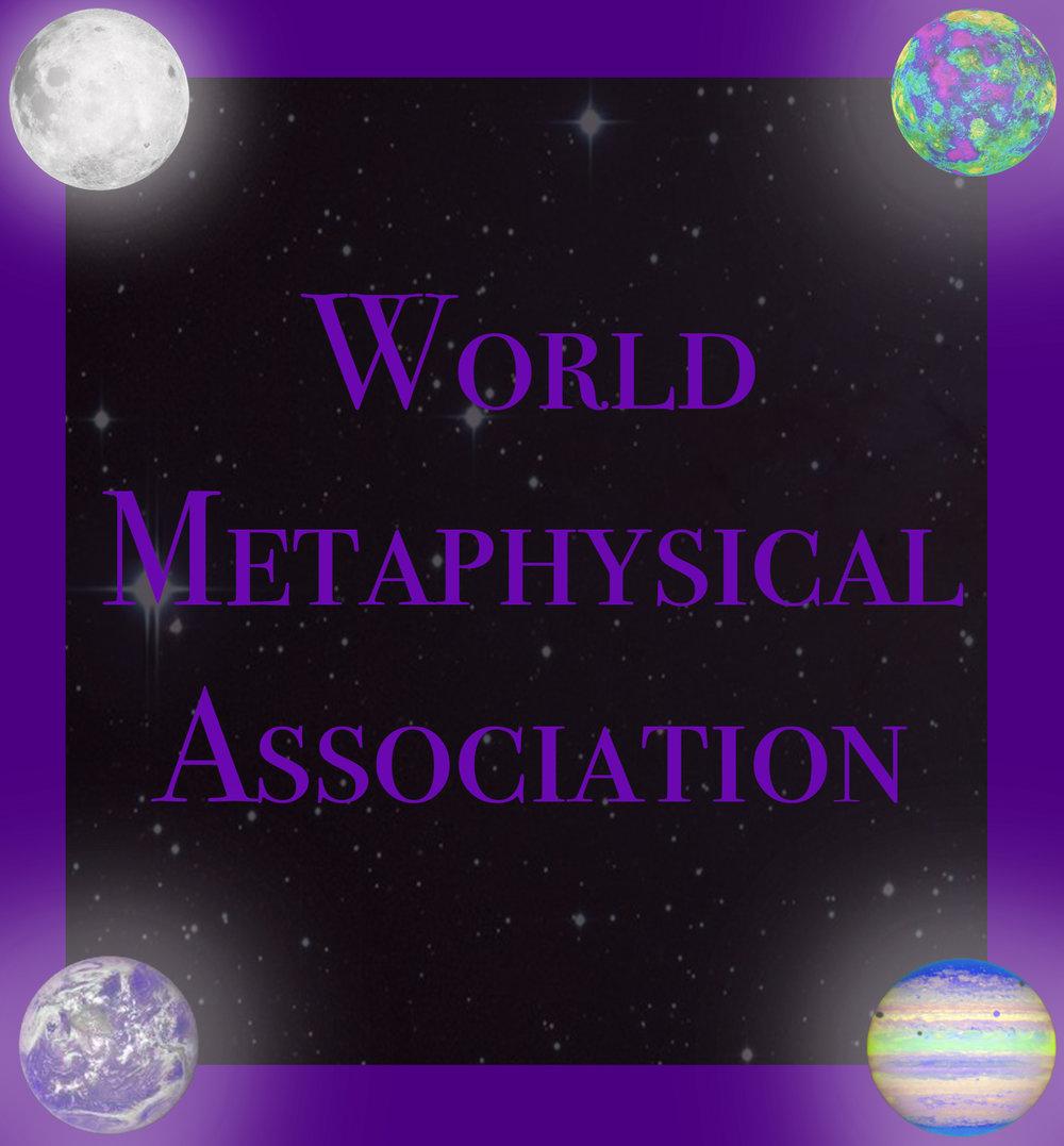Logo WMA.jpg