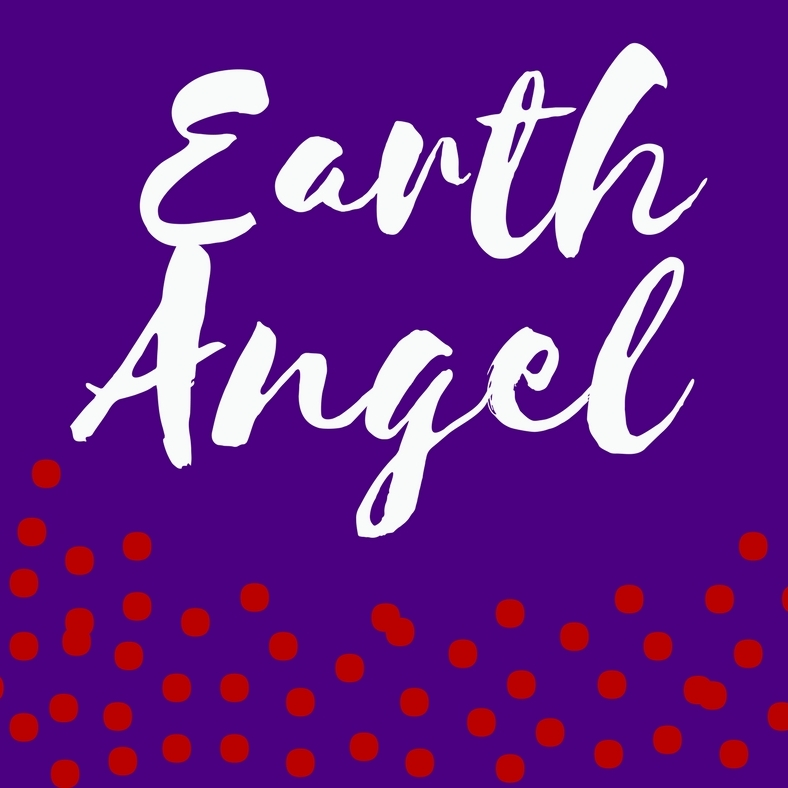 Earth Angel Membership