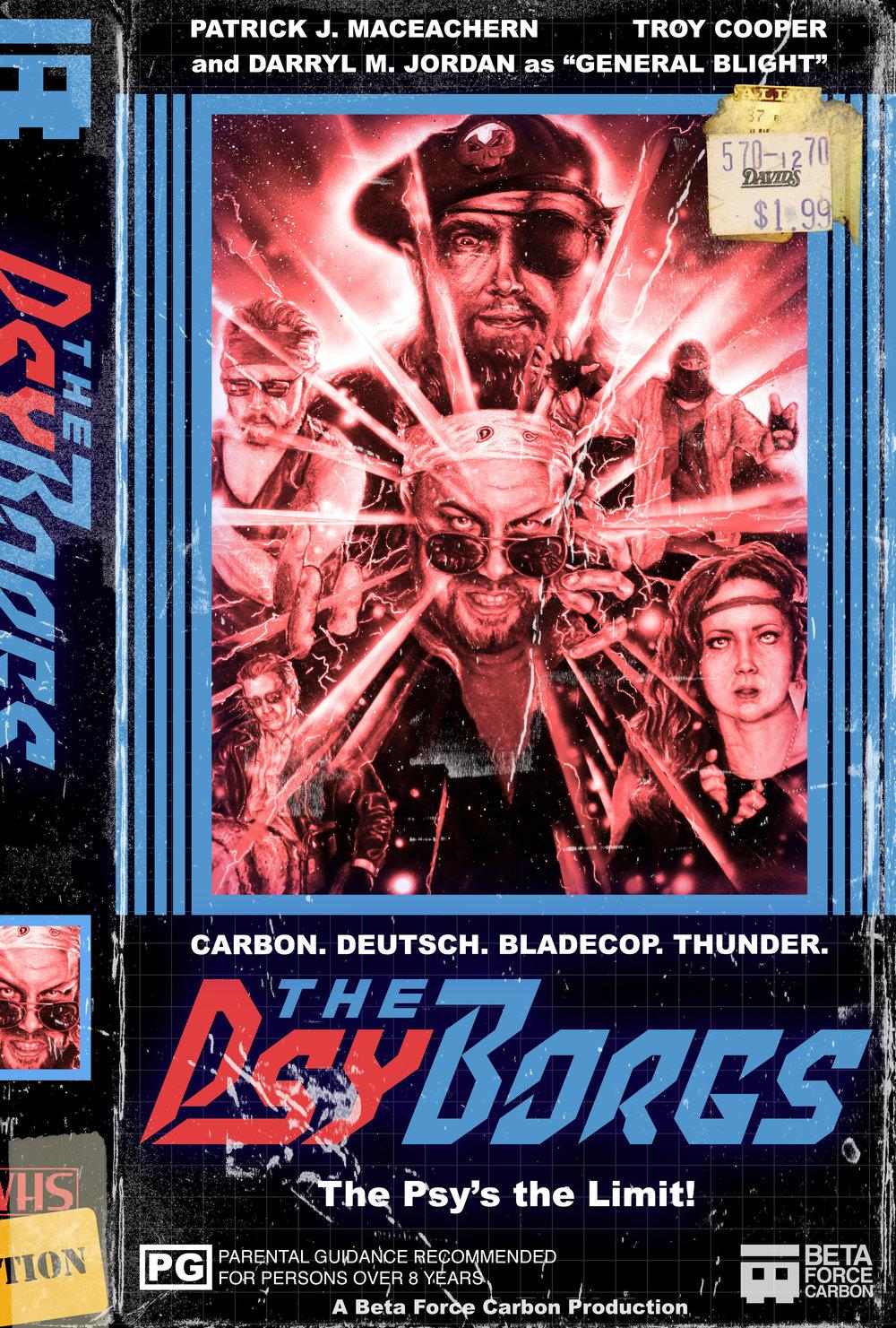 thepsyborgsposter.jpg