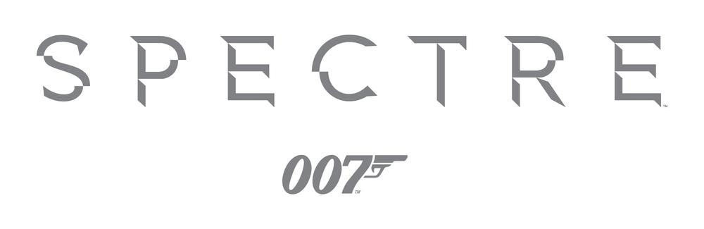 SPECTRE_TT.jpg