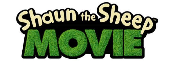 Shaun The Sheep Title Treatment .png