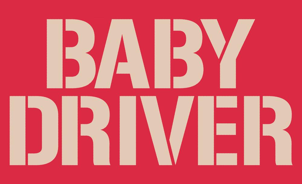 BabyDriver_TT.png
