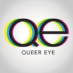 250px-Queereyelogo2.jpg
