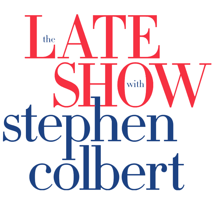 LateShow.png