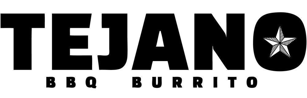 Tejano-Logo-black copy.jpg