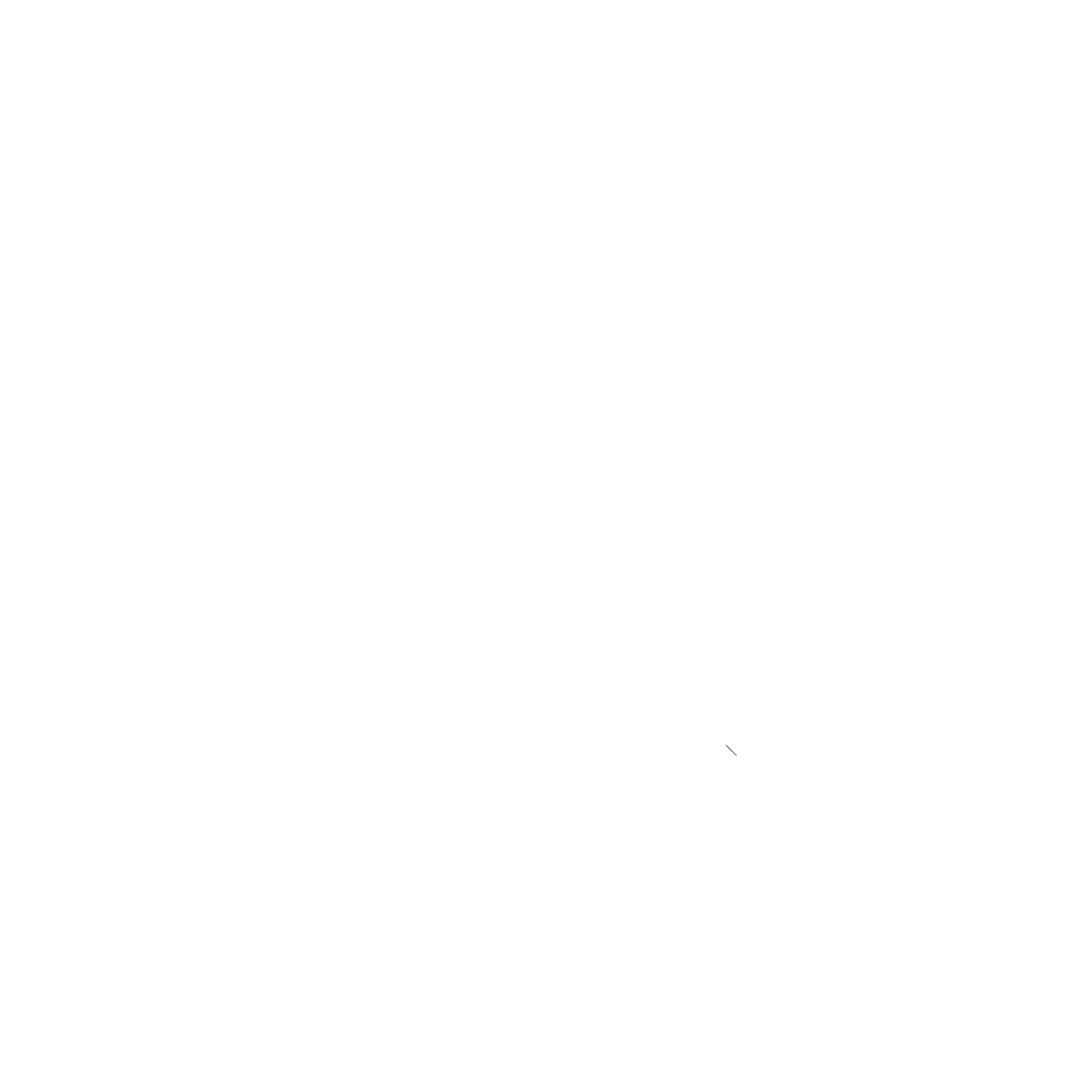 Horn Strength & Conditioning