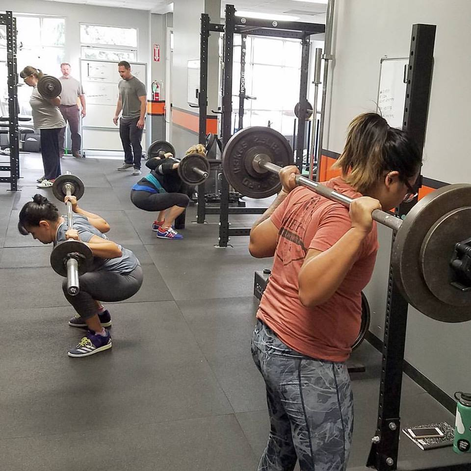 Women Lifting.jpg