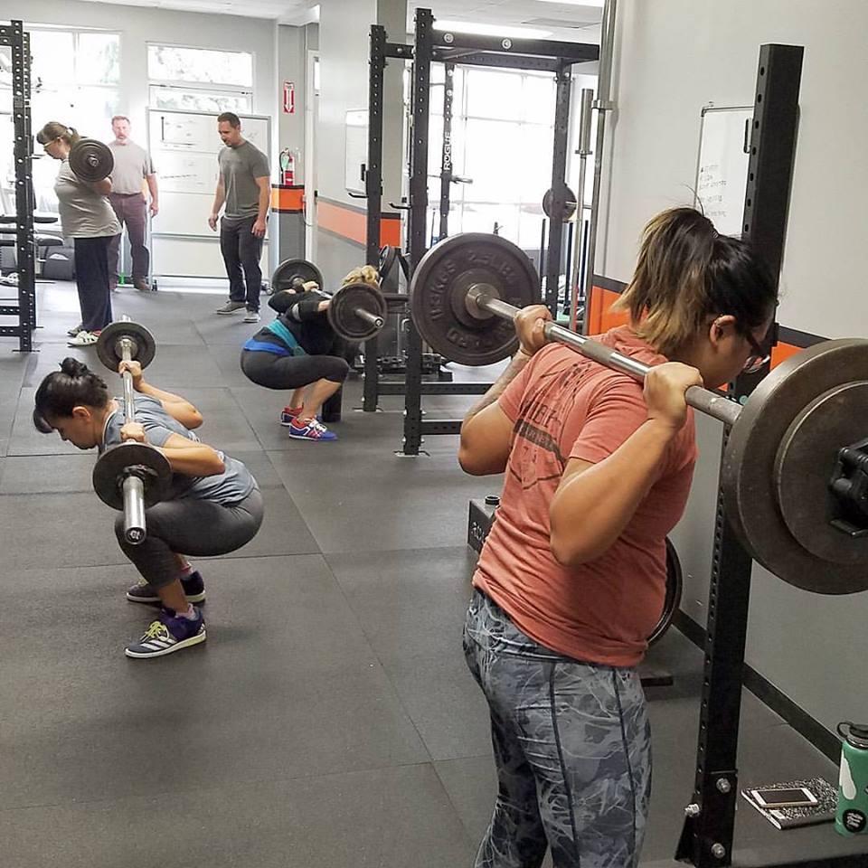 Women Lifting.jpg