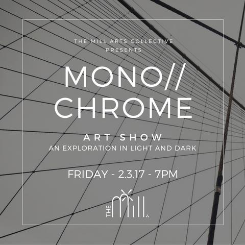 Monochrome.png
