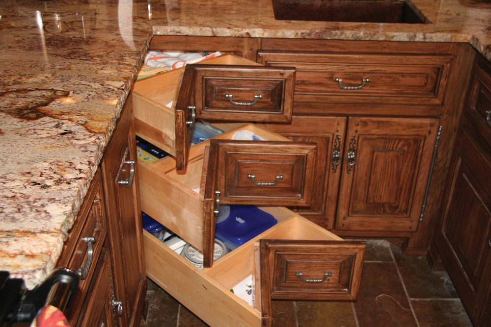 Old World Corner Drawers.jpg
