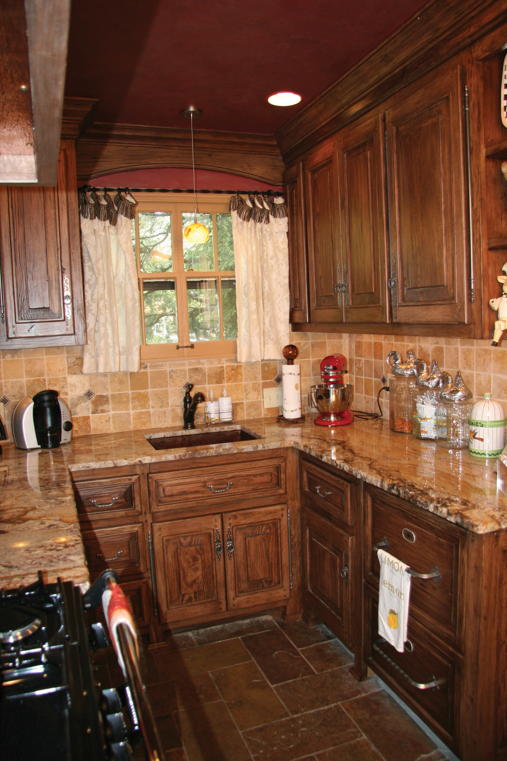 Old World Rustic Kitchen.jpg
