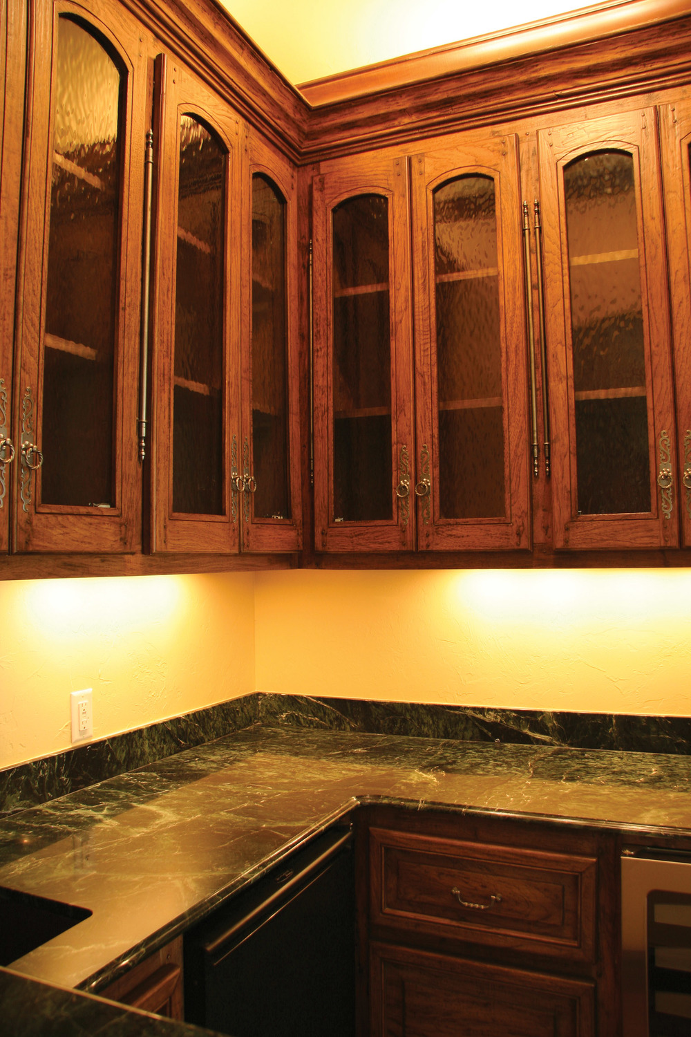 Old World Upper Cabinets.jpg