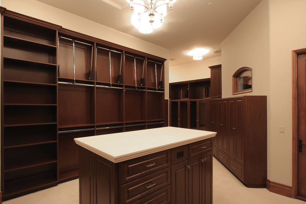 Other Cabinetry - 202