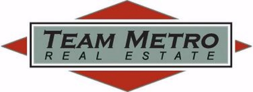 Team Metro Real Estate
