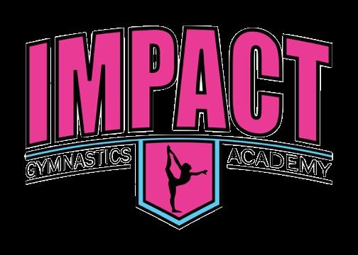 Impact Gymnastics Academy