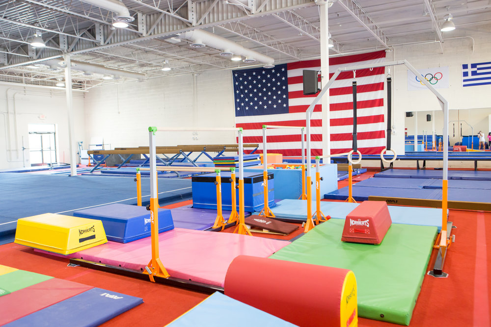Impact Gymnastics Part 2September55.jpg