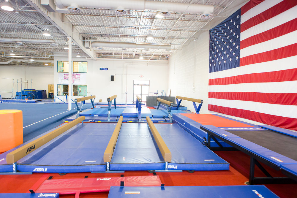 Impact Gymnastics Part 2September60.jpg