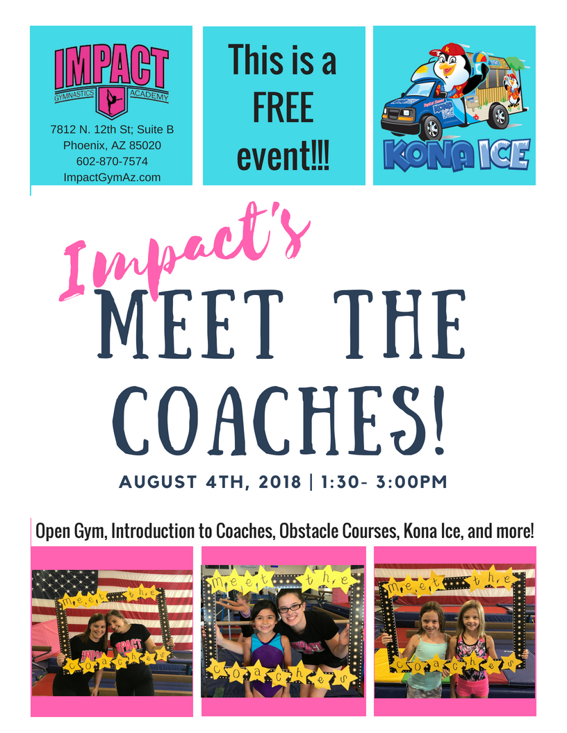 MEET THE COACHES (002).jpg