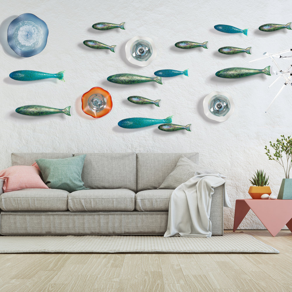 Axion fish wall art lifestyle.jpg