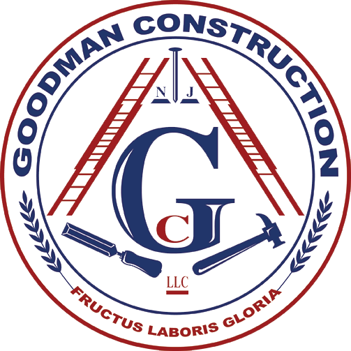 GOODMAN CONSTRUCTION