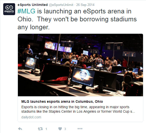 tweetesports2.png