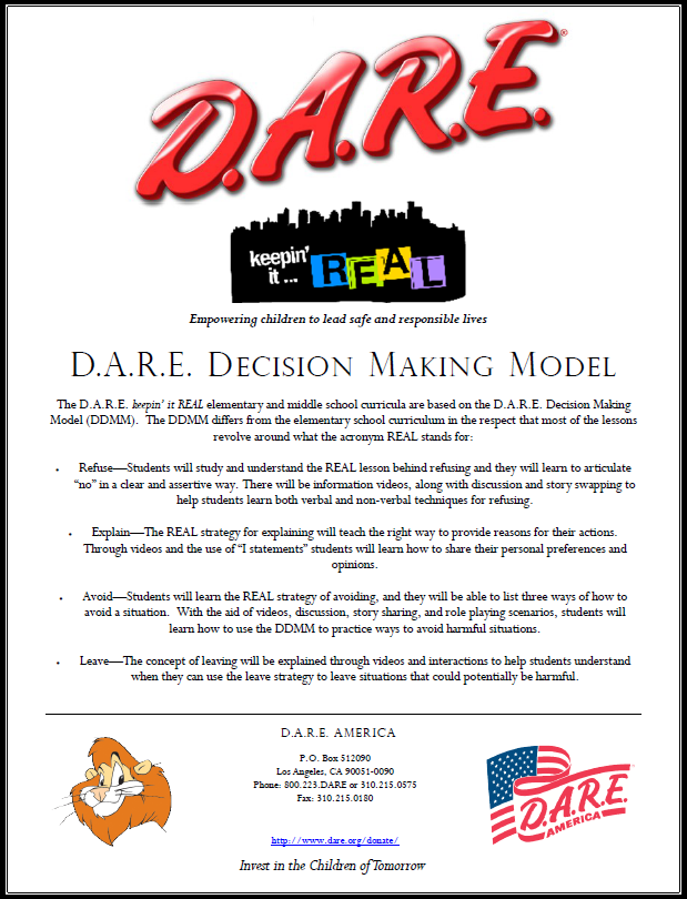 dare12.png
