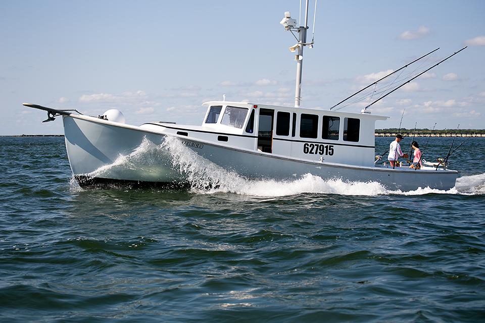 Amelia island fernandina fishing charters island for Amelia island fishing charters