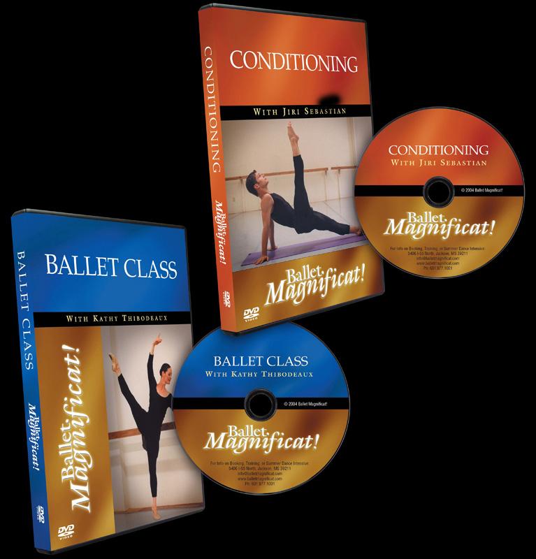 BalletMag_05.jpg