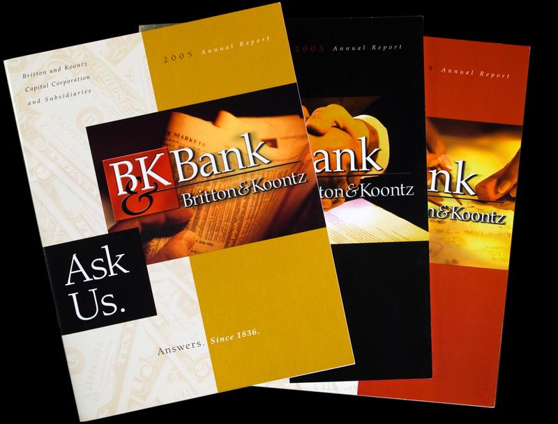 bkbank_branding_06.jpg