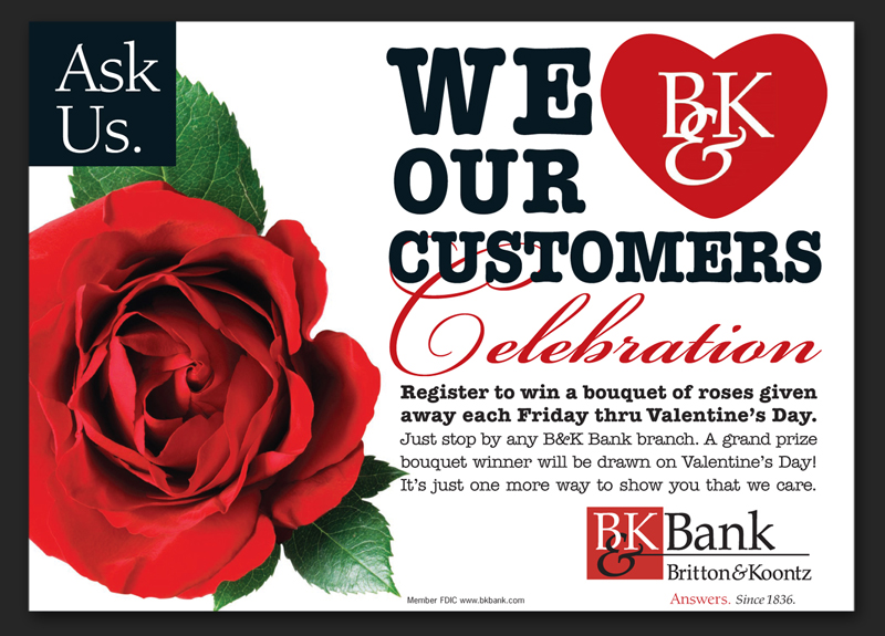 bkbank_lovecustomer_01.jpg
