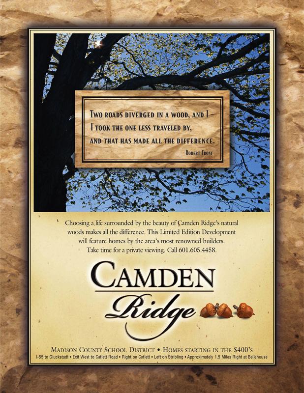 camdenridge_01.jpg