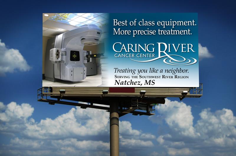 caringriver_04.jpg