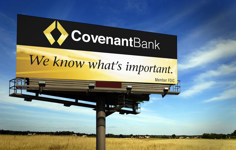 covbank_01.jpg