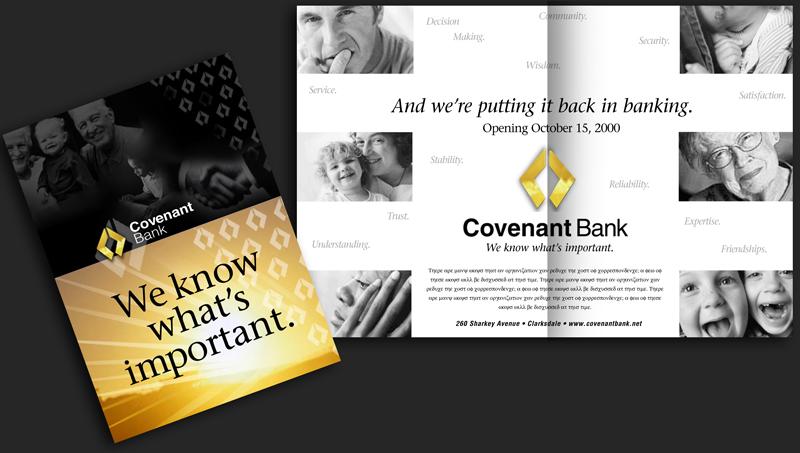 covbank_08.jpg