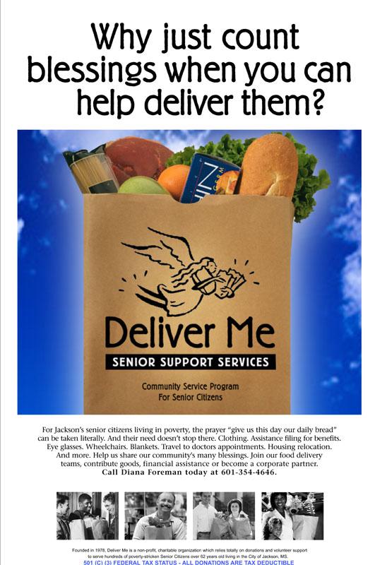 DeliverMe_00.jpg