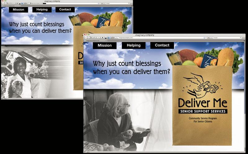 DeliverMe_04.jpg
