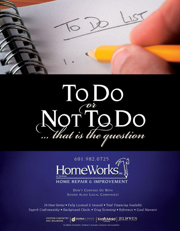 Homeworks_00.jpg