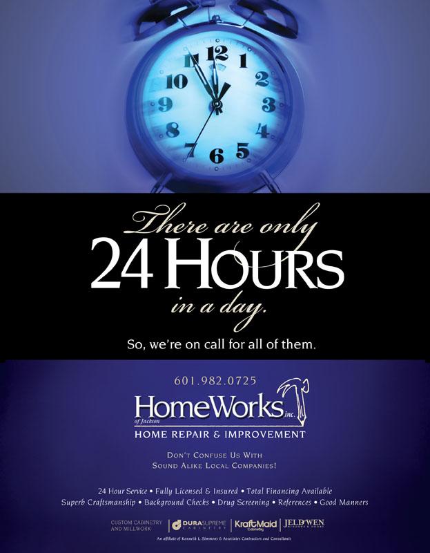 Homeworks_04.jpg