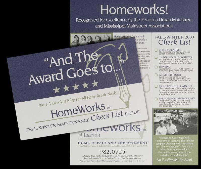Homeworks_12.jpg
