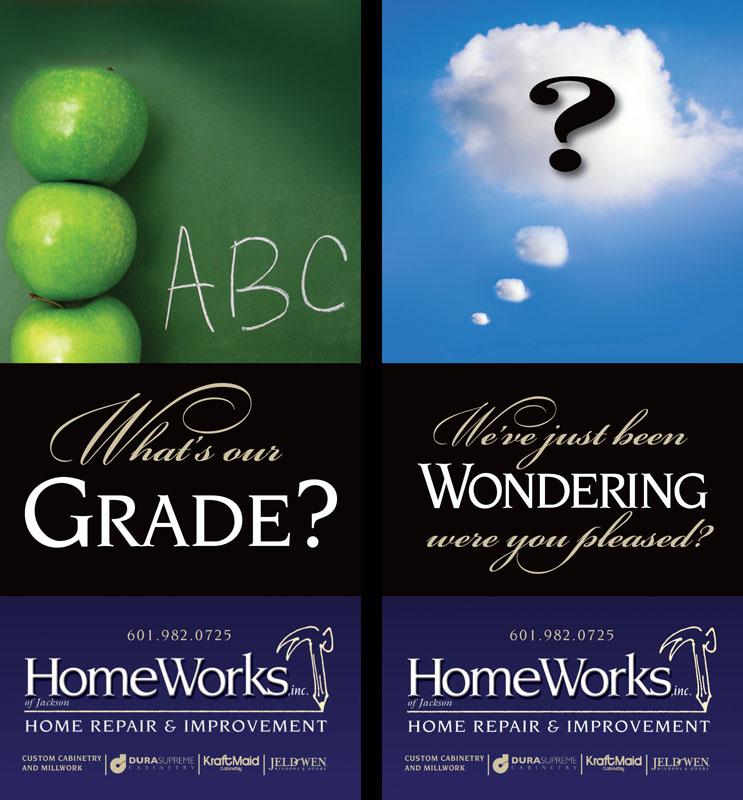 Homeworks_17.jpg